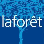 LAFORET Immobilier - L'Espace Immobilier sarl