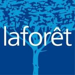 LAFORET Immobilier - CCM IMMO